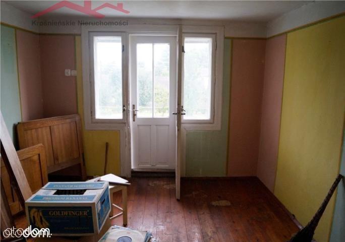 Dom na sprzedaż, Chorkówka, krośnieński, podkarpackie - Foto 9