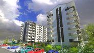Apartament de vanzare, Ilfov (judet), Latin - Foto 3