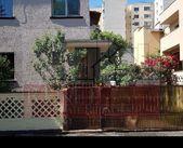 Casa de vanzare, București (judet), Vatra Luminoasă - Foto 2
