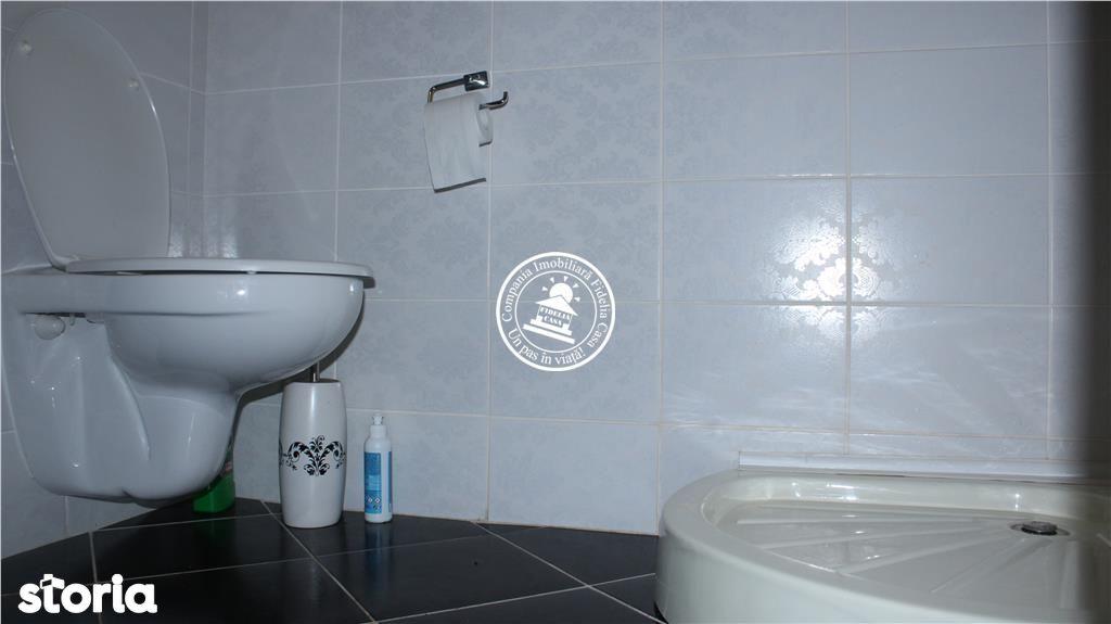 Apartament de vanzare, Iași (judet), Copou - Foto 9