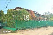 Casa de vanzare, Iași (judet), Copou - Foto 3