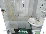 Mieszkanie na sprzedaż, Gorzów Wielkopolski, Osiedle Staszica - Foto 6