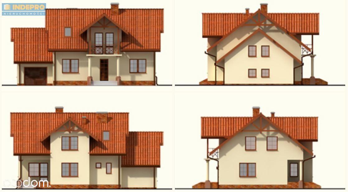 Dom na sprzedaż, Jędrzejowice, dzierżoniowski, dolnośląskie - Foto 8