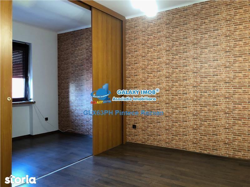 Apartament de inchiriat, Prahova (judet), Strada Take Ionescu - Foto 1