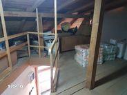 Casa de vanzare, Bihor (judet), Nufărul 2 - Foto 14