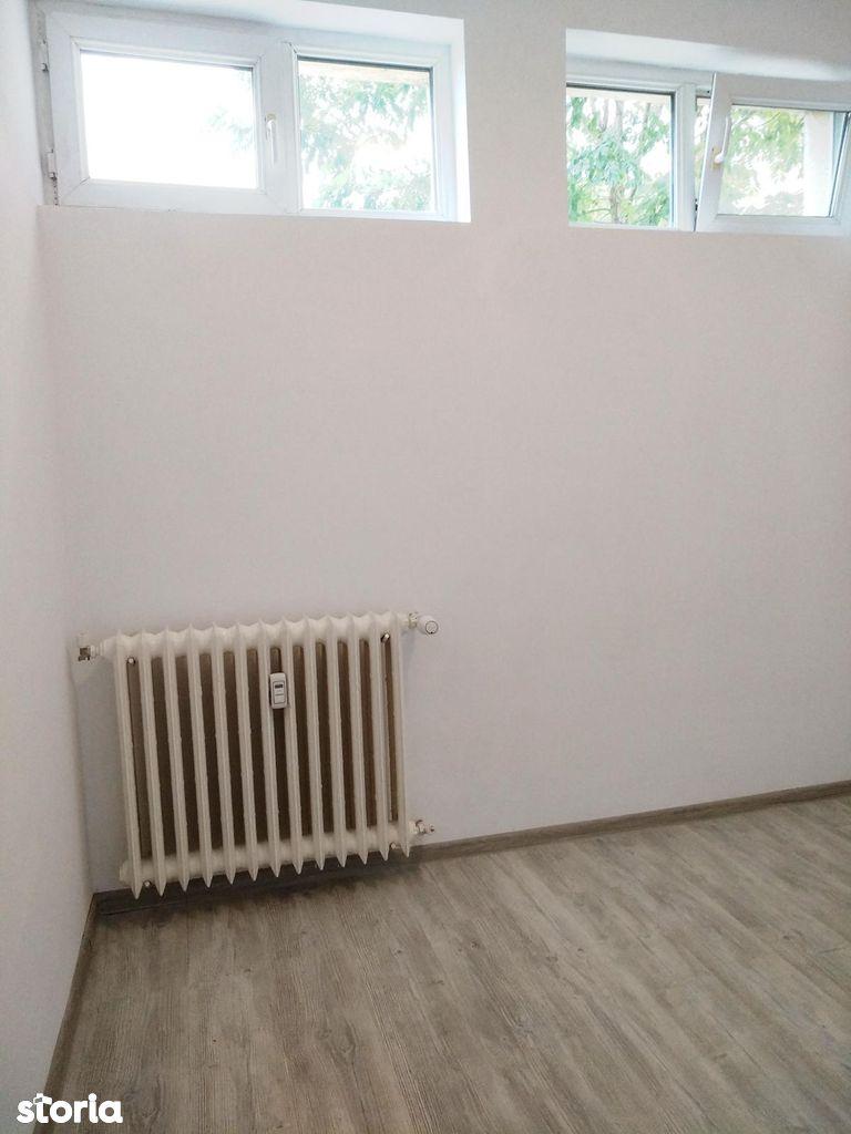 Apartament de vanzare, Constanța (judet), Strada Timonei - Foto 3