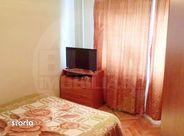 Apartament de vanzare, Cluj (judet), Cluj-Napoca - Foto 5