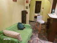 Apartament de vanzare, București (judet), Strada Bozieni - Foto 8