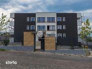 Apartament de vanzare, Iași (judet), Stradela Plopii Fără Soț - Foto 7