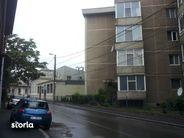 Apartament de vanzare, Prahova (judet), Strada Radu Stanian - Foto 7