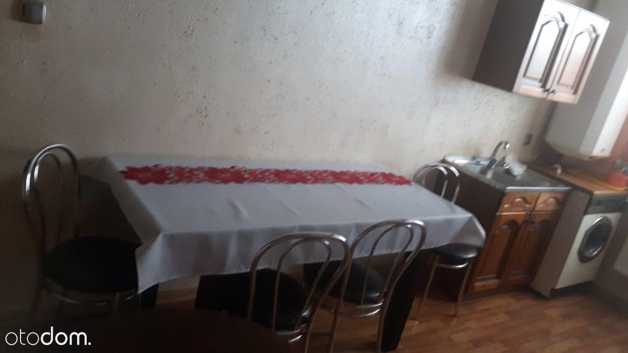 Pokój na wynajem, Komorowo Żuławskie, elbląski, warmińsko-mazurskie - Foto 2