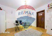 Apartament de vanzare, București (judet), Strada Washington - Foto 8