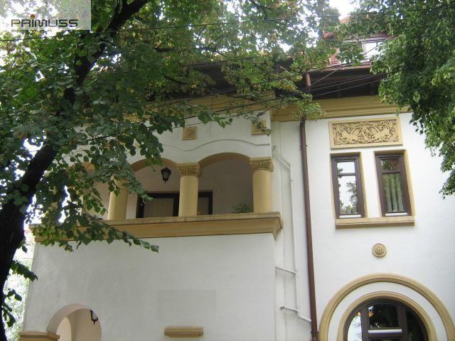 Casa de inchiriat, București (judet), Șoseaua Ștefan cel Mare - Foto 1