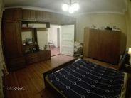 Mieszkanie na sprzedaż, Chorzów, Batory - Foto 3