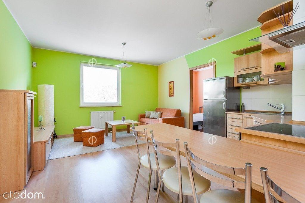 Mieszkanie na sprzedaż, Gdynia, Pustki Cisowskie - Foto 4