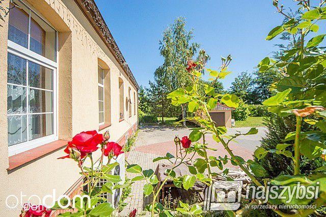 Dom na sprzedaż, Ustronie Morskie, kołobrzeski, zachodniopomorskie - Foto 8