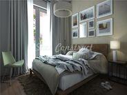 Apartament de vanzare, Ilfov (judet), Șoseaua Giurgiului - Foto 3