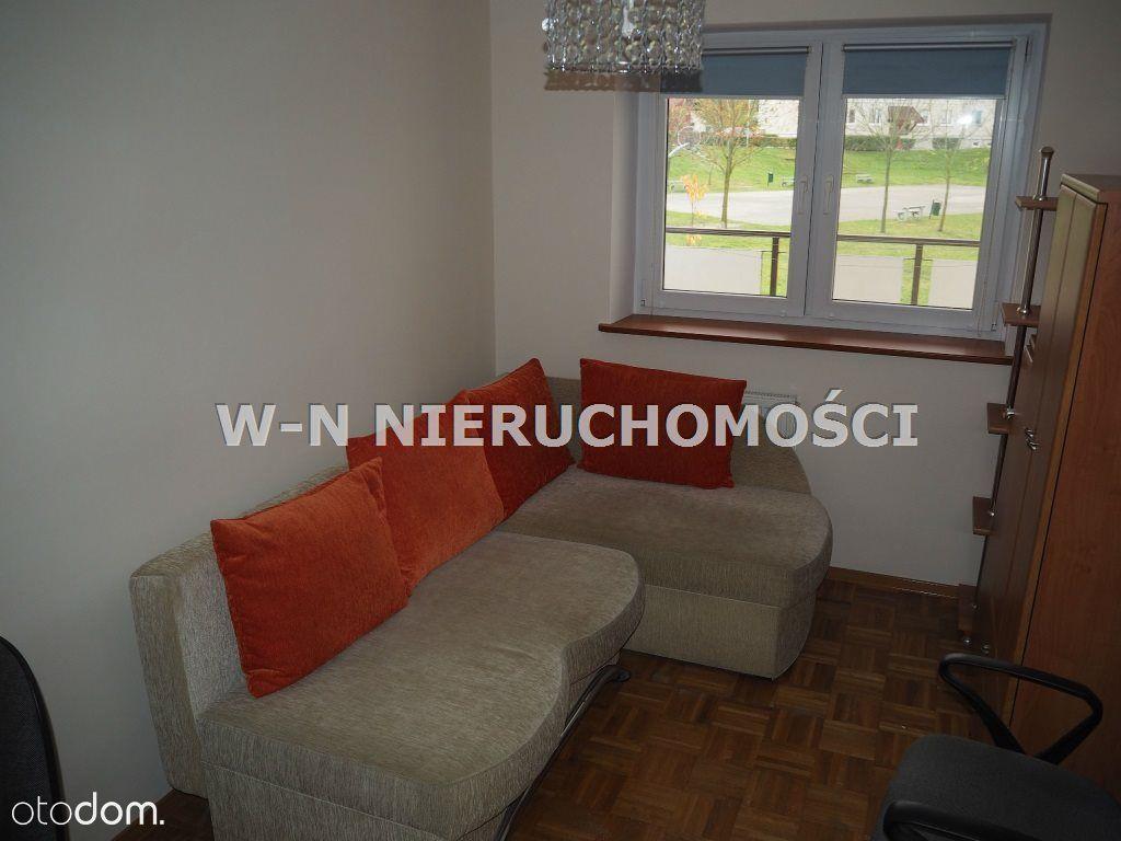 Mieszkanie na wynajem, Głogów, głogowski, dolnośląskie - Foto 6