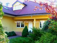 Dom na sprzedaż, Bydgoszcz, Miedzyń - Foto 1