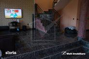 Casa de vanzare, Cluj (judet), Bună Ziua - Foto 5