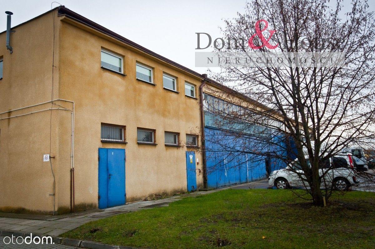 Działka na sprzedaż, Gdańsk, Rudniki - Foto 4
