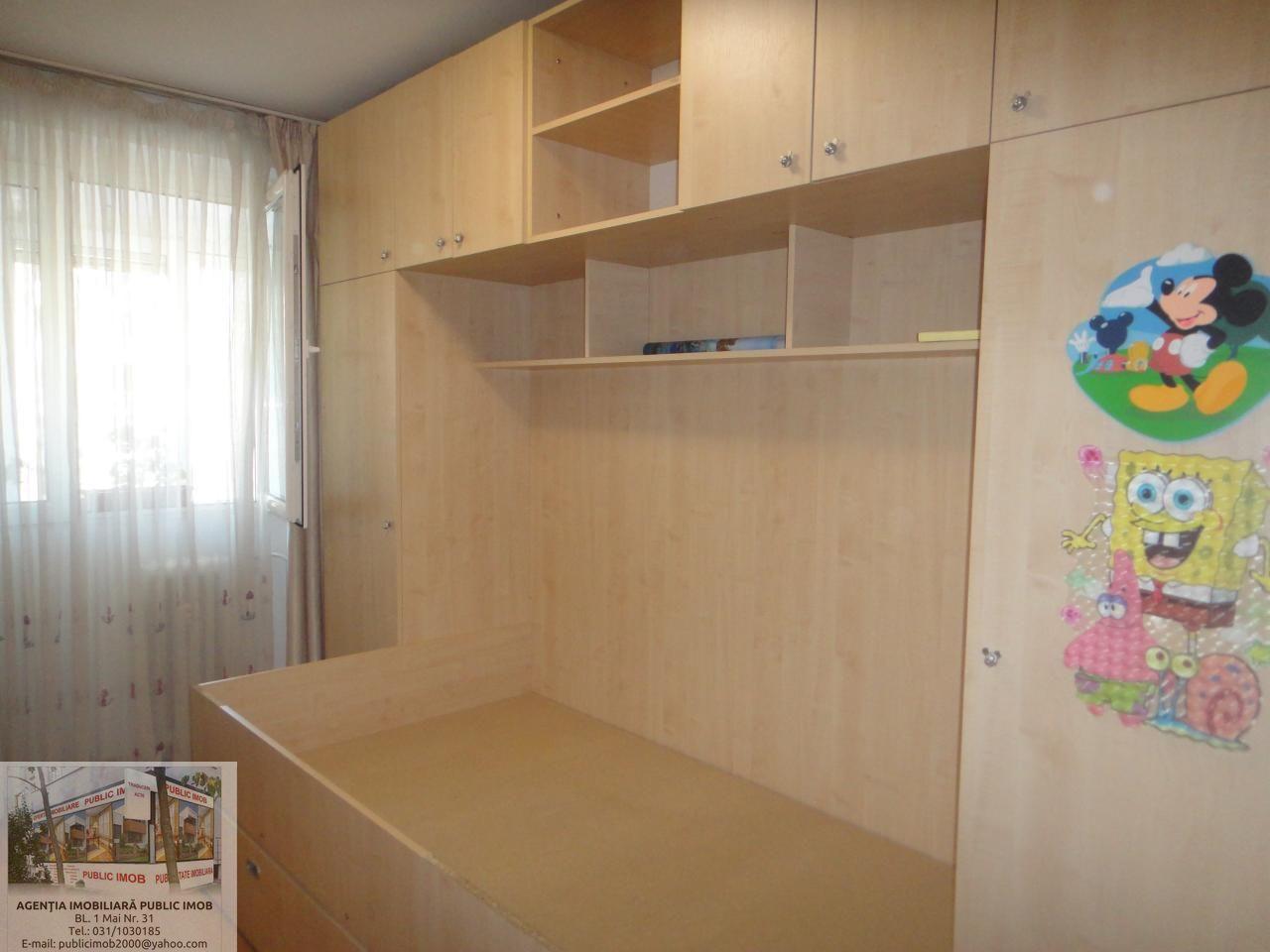 Apartament de vanzare, București (judet), Drumul Taberei - Foto 17