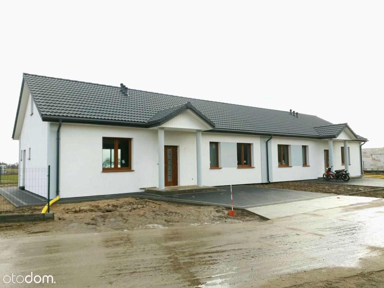 Dom na sprzedaż, Pruszcz, świecki, kujawsko-pomorskie - Foto 3
