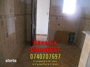 Apartament de vanzare, Neamț (judet), Strada Mărăței - Foto 4