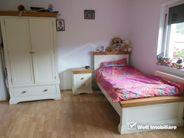 Casa de vanzare, Cluj (judet), Gilău - Foto 7