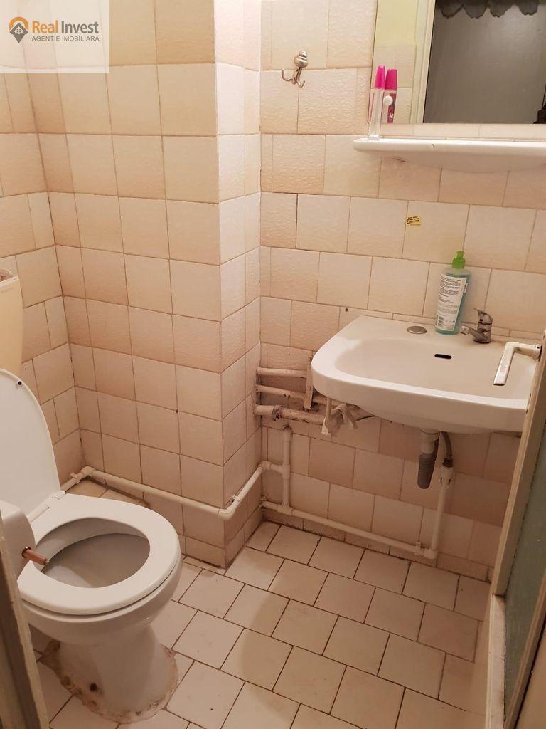 Apartament de vanzare, Galați (judet), Siderurgistilor - Foto 6