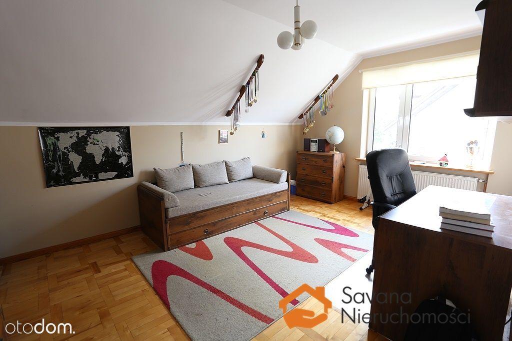 Dom na sprzedaż, Sulechów, zielonogórski, lubuskie - Foto 16
