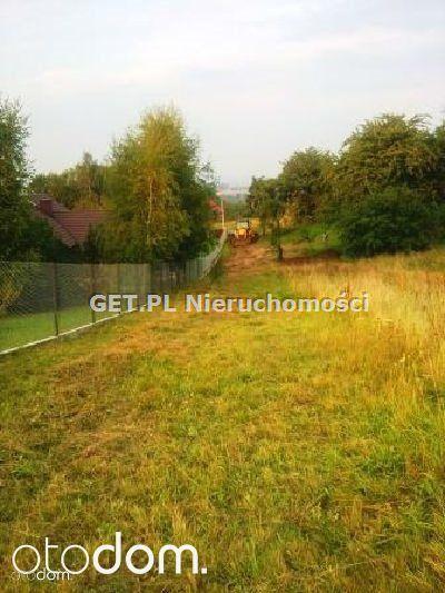 Działka na sprzedaż, Lednica Górna, wielicki, małopolskie - Foto 5