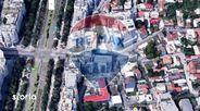 Casa de vanzare, București (judet), Strada Voinicului - Foto 3