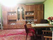 Dom na sprzedaż, Jasień, lipnowski, kujawsko-pomorskie - Foto 9