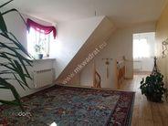 Dom na sprzedaż, Musuły, grodziski, mazowieckie - Foto 20