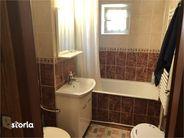 Apartament de vanzare, Argeș (judet), Intrarea Rahovei - Foto 5