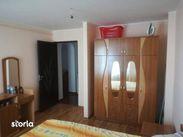 Apartament de vanzare, Botoșani (judet), Bulevardul Mihai Eminescu - Foto 2