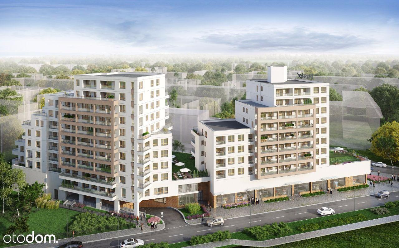 Mieszkanie na sprzedaż, Piaseczno, piaseczyński, mazowieckie - Foto 1001