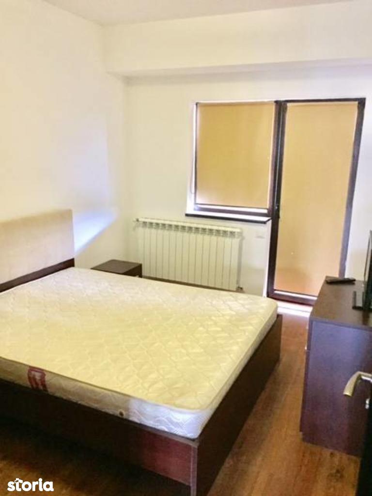 Apartament de vanzare, Constanța (judet), Strada Daciei - Foto 11