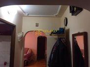 Apartament de vanzare, Iași (judet), Bularga - Foto 2
