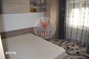 Apartament de vanzare, Dolj (judet), Brestei - Foto 5