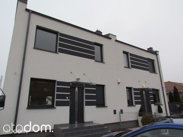 Dom na sprzedaż, Kobylniki, poznański, wielkopolskie - Foto 1