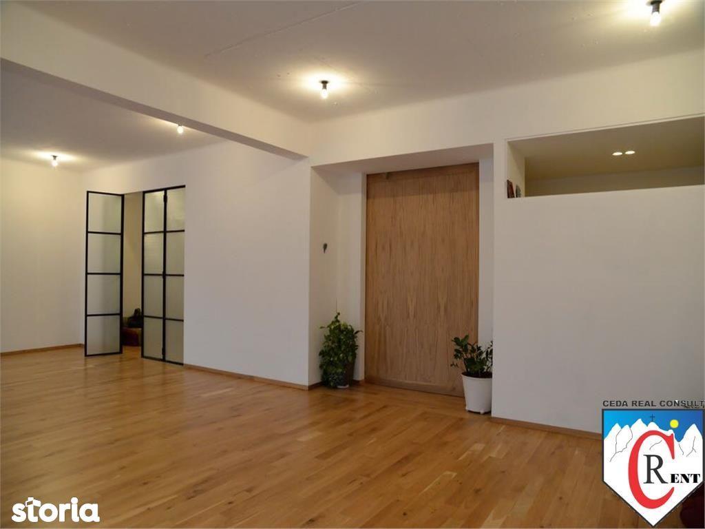 Apartament de inchiriat, Bucuresti, Sectorul 1, Romana - Foto 2