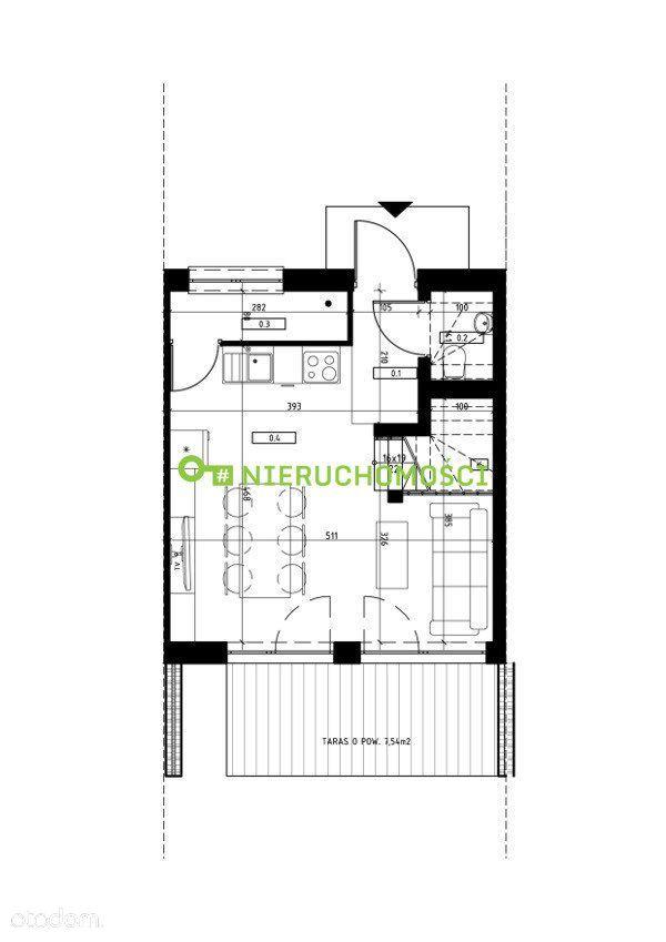 Mieszkanie na sprzedaż, Września, wrzesiński, wielkopolskie - Foto 10
