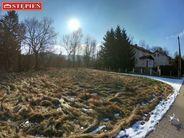 Działka na sprzedaż, Janowice Wielkie, jeleniogórski, dolnośląskie - Foto 2