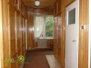 Mieszkanie na sprzedaż, Świdnik, świdnicki, lubelskie - Foto 6