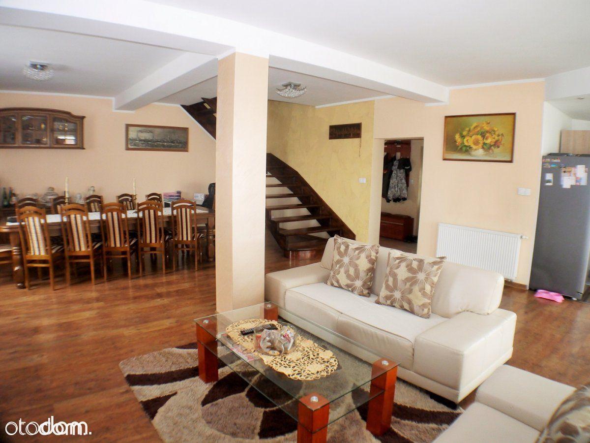 Dom na sprzedaż, Jeleniewo, suwalski, podlaskie - Foto 6