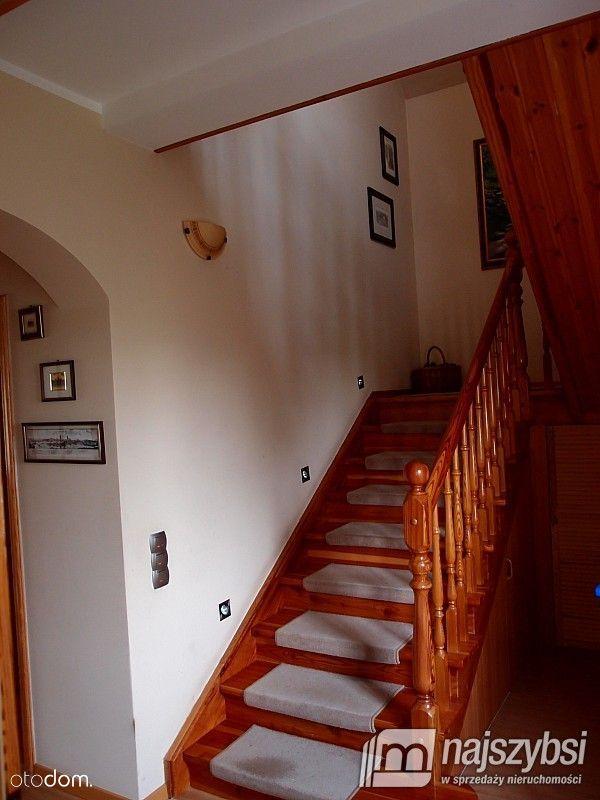 Dom na sprzedaż, Stargard, stargardzki, zachodniopomorskie - Foto 8