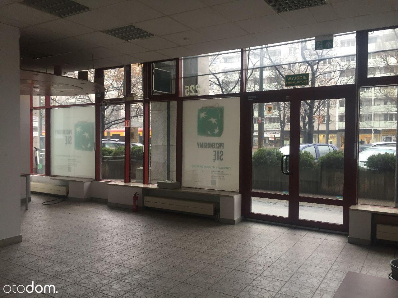 Lokal użytkowy na wynajem, Warszawa, Wola - Foto 3