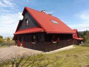 Dom na sprzedaż, Glinka, żywiecki, śląskie - Foto 2